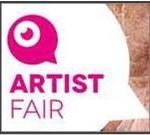 artistfair