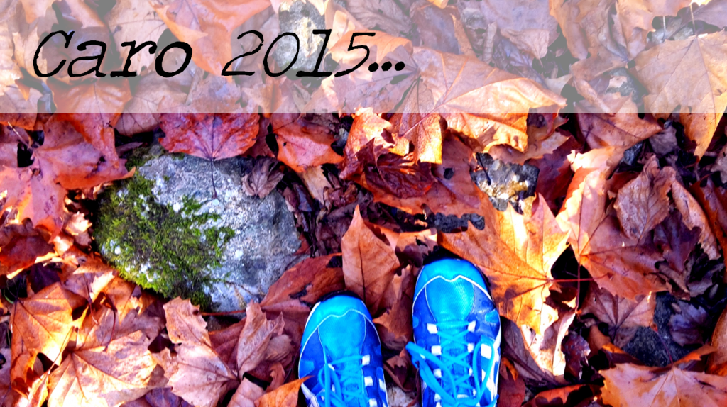 caro2015